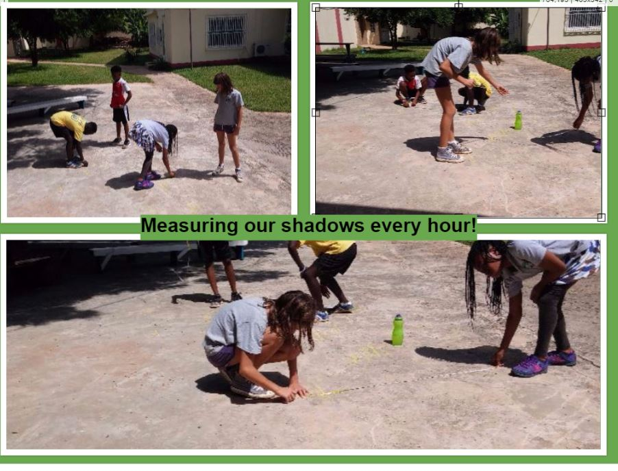 measuring-shadows