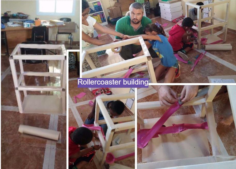 rollercoaster-building